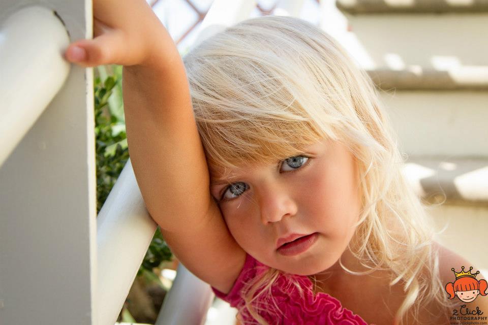book-fotografico-bambini-agenzia-casting-milano