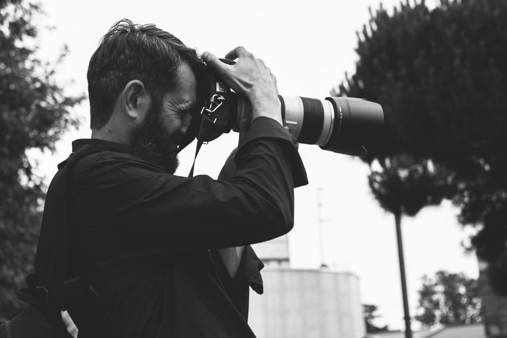 fabio-giovanetti-fotografo