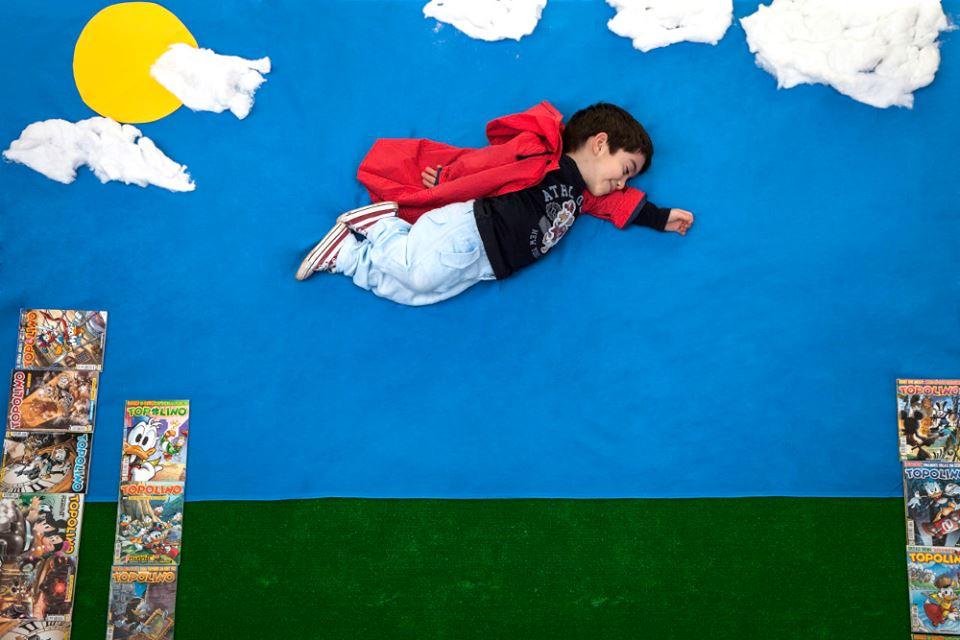come-fotografare-bambini-milano