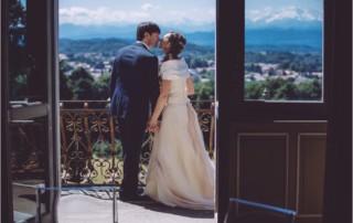 fabio-giovanetti-fotografo-matrimonio-varese-00001