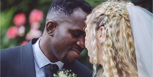 fotografo-matrimonio-vittuone-dolce-delicato-romantico