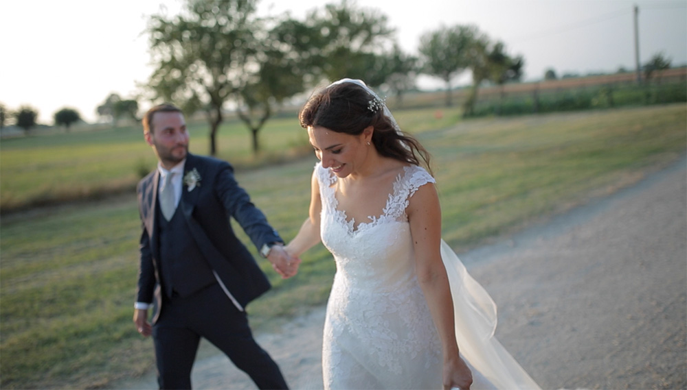 wedding-film-video-white-memories