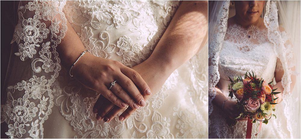 fotografo-matrimonio-oltrepò-fabio-giovanetti