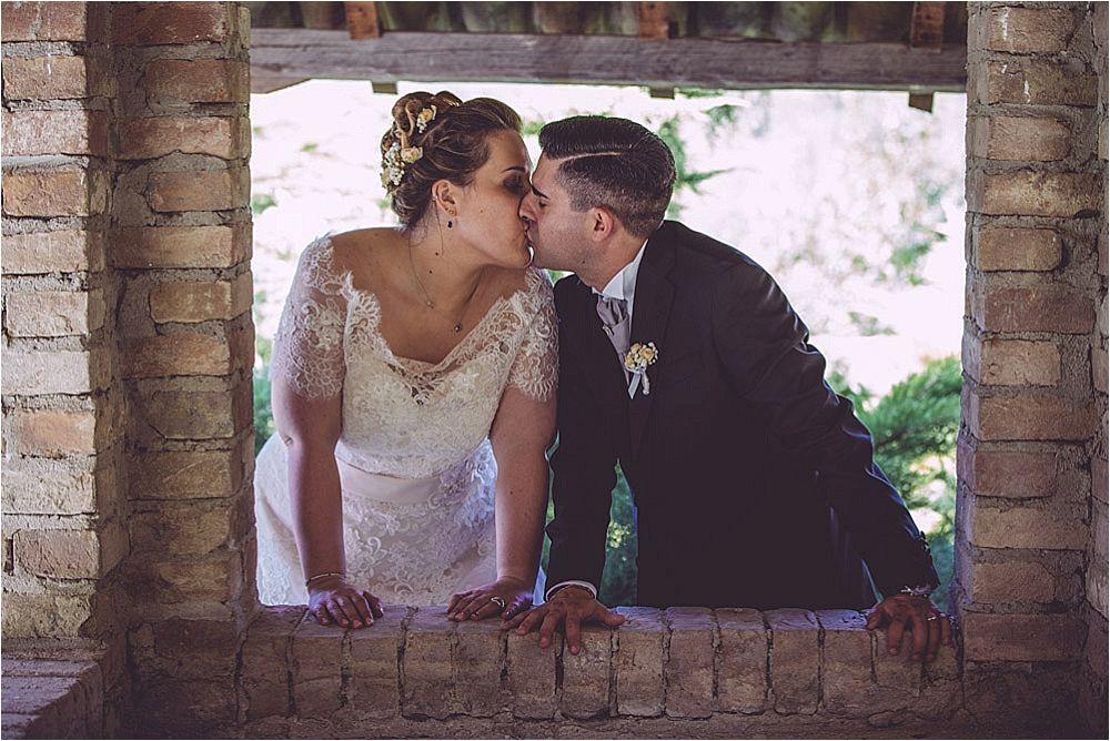 fotografo-matrimonio-cascina-casareggio