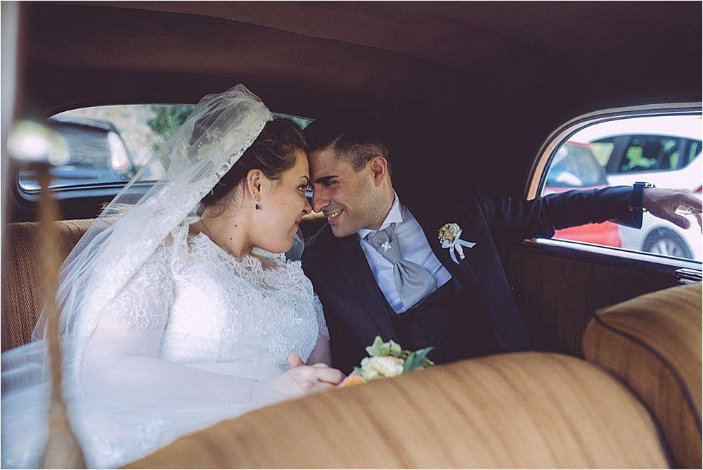 fotografo-matrimonio-casareggio-fortunago