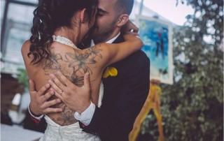 fotografo-matrimonio-monza-brianza-abbraccio