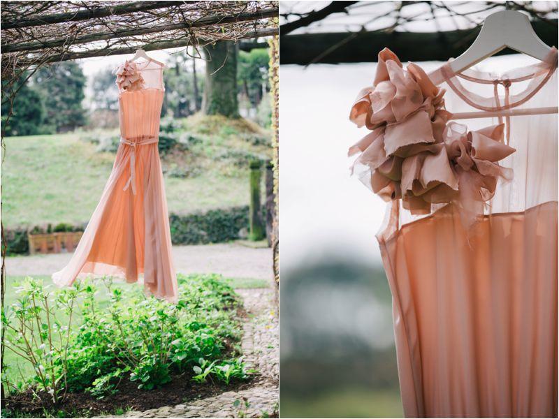 wedding-inspiration-matrimonio-ispirazione-milano