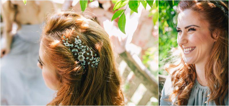 foto-matrimonio-ispirazione-addio-nubilato-milano-coroncine-capelli