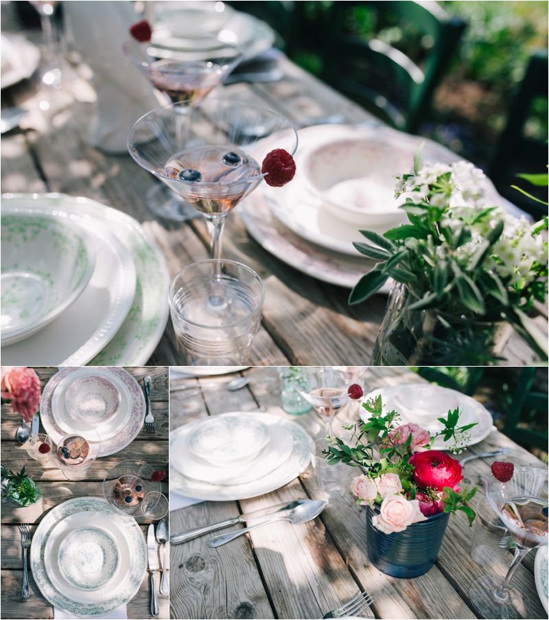 wedding-inspiration-matrimonio-table-set-milano