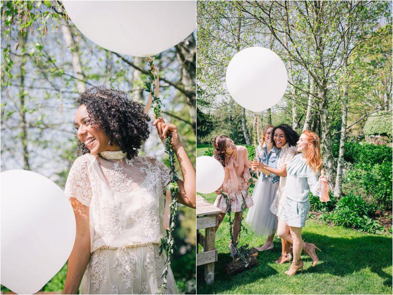 foto-matrimonio-ispirazione-milano-palloncini