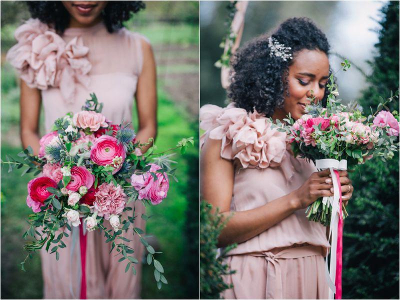 foto-matrimonio-ispirazione-bouquet