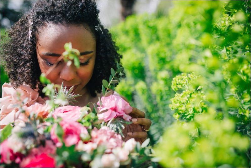 Matrimonio Quanto Costa : Fotografo di matrimonio quanto costa white memories