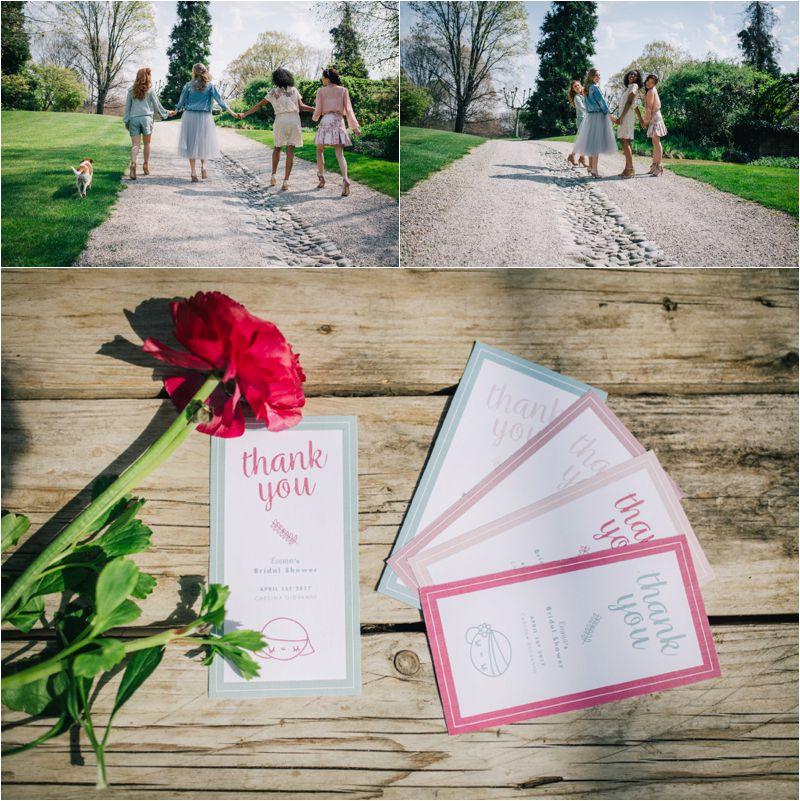 foto-ispirazione-matrimonio-grafiche-inviti
