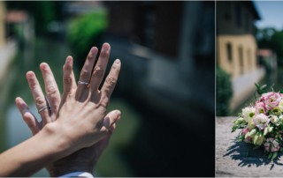 matrimonio-intimo-milano-varese-fedi