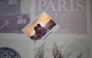matrimonio-polaroid