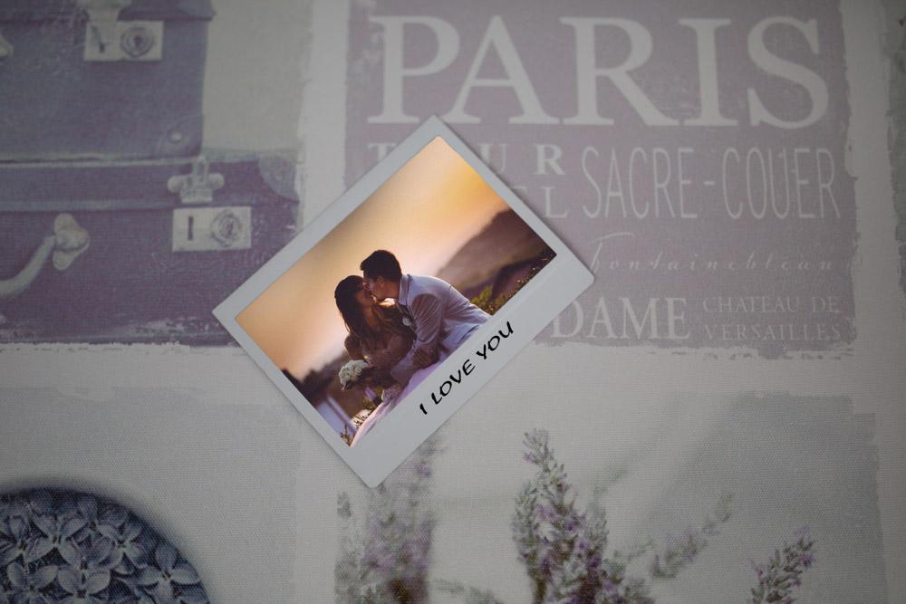Matrimonio Tema Polaroid : Polaroid e matrimonio idea vintage che funziona white