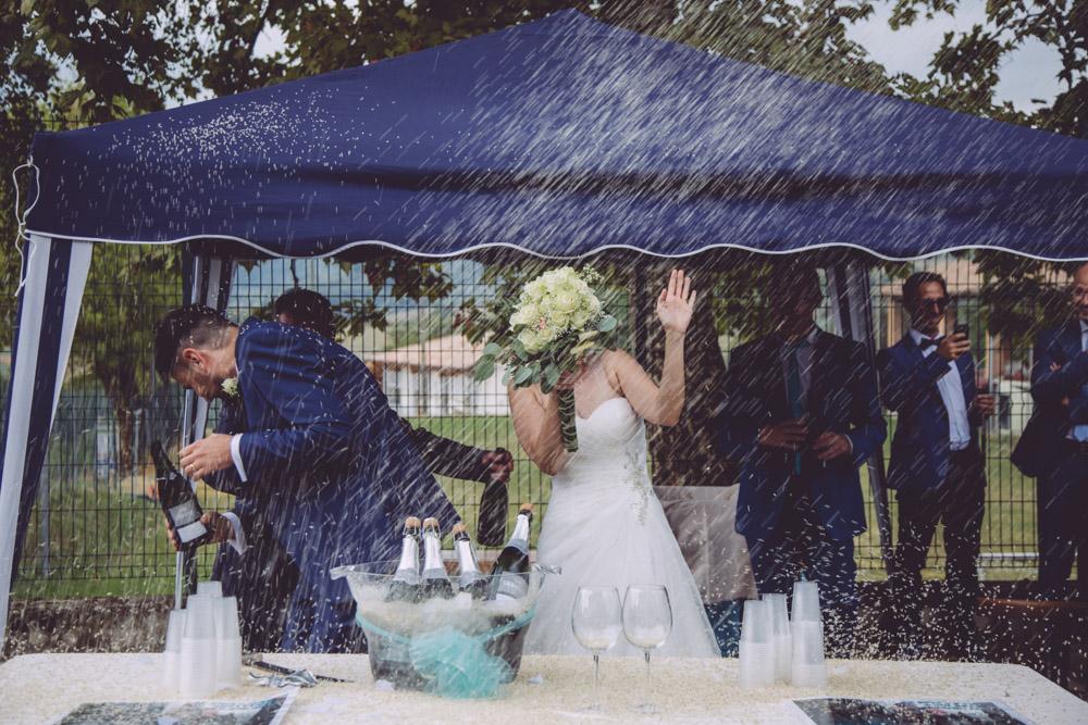 reportage-matrimonio-storytelling-foto-non-in-posa