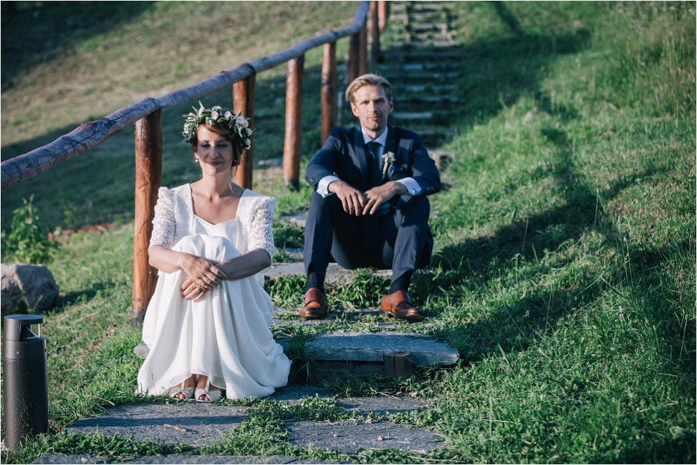 fotografo-matrimonio-lugano-svizzera