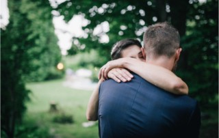 fotografo-matrimonio-como-villa-paradeisos