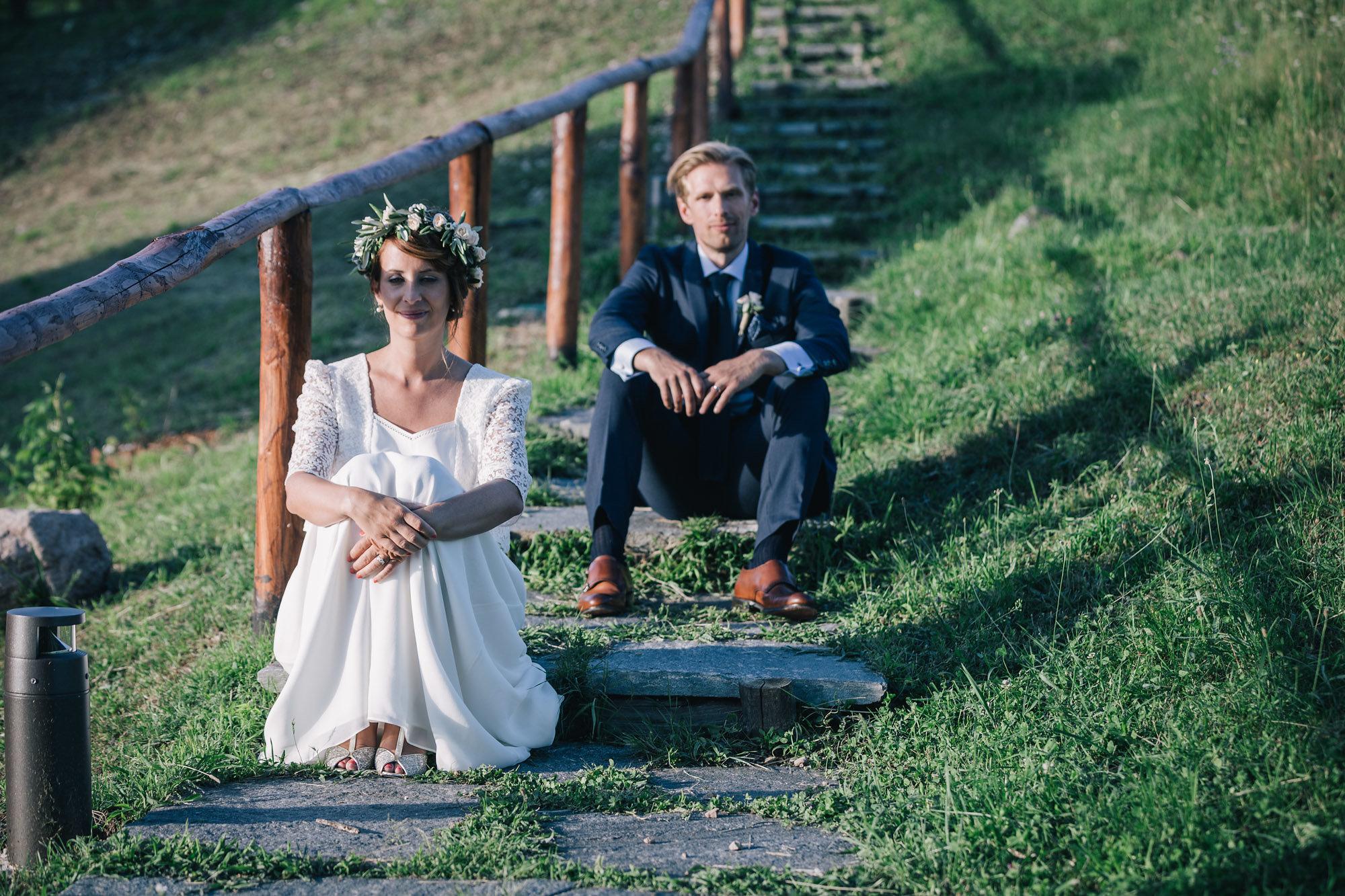 fotografo-matrimonio-lugano-white-memories
