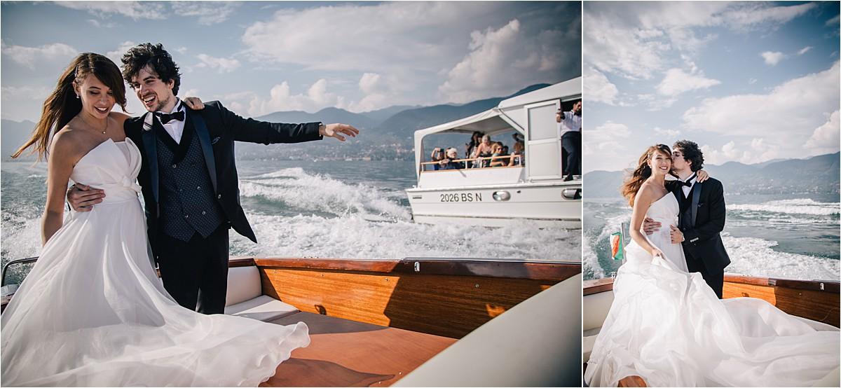 fotografo-matrimonio-isola-del-garda