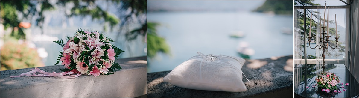 fotografo-matrimonio-lago-di-como-villa-giulia