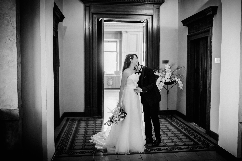fotografo-matrimonio-lago-di-garda