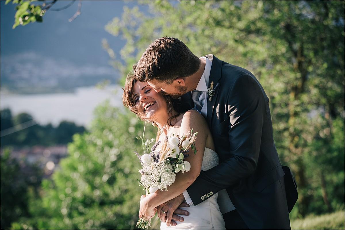 fotografo-matrimonio-monza-brianza-lecco